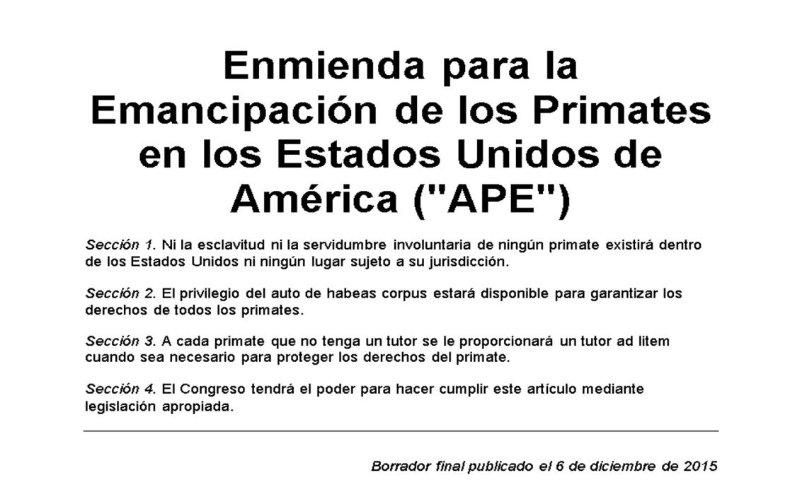 APE-2