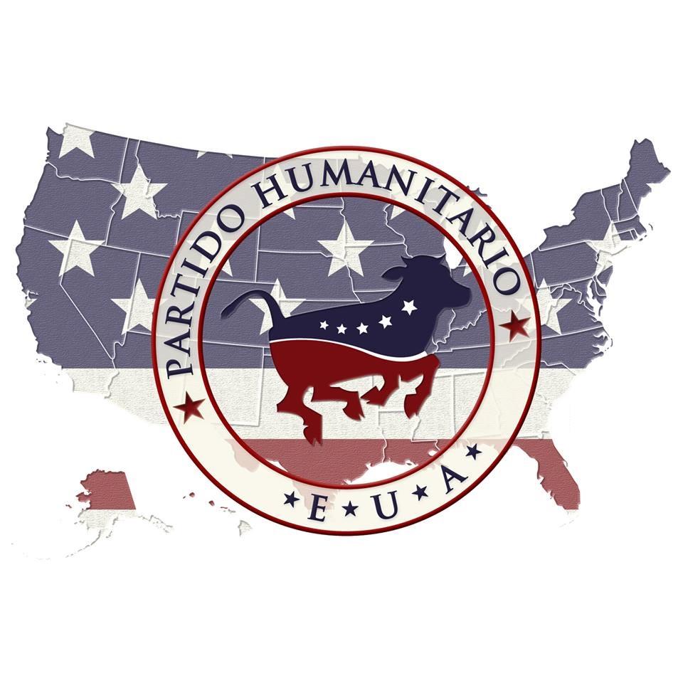 Partido Humanitario