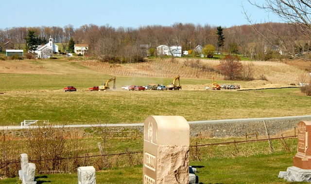 Fracking_Site_in_Warren_Center,_PA_13