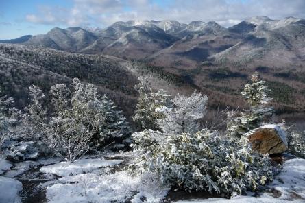 Adirondacks 11-03-2013 008