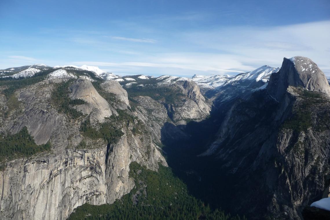 Yosemite 12-2012 032