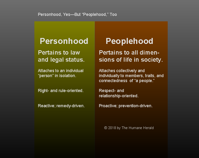 personhood-peoplehood-2