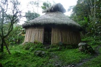 Nicaragua thru Peru 4-2011 to 3-2012 302