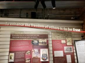 underground railroad heritage center 1