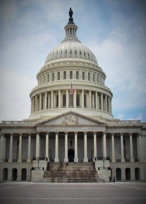 us-capitol-building-826991_1280